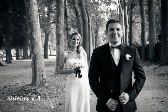 reportage photo mariage - histoires d'a photographe essonne (53)-122