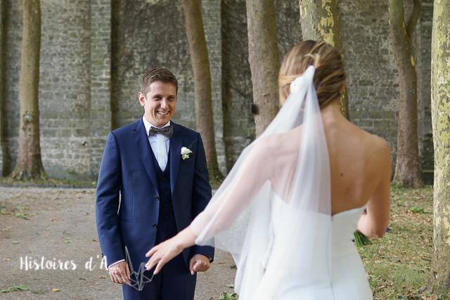 reportage photo mariage - histoires d'a photographe essonne (54)-123