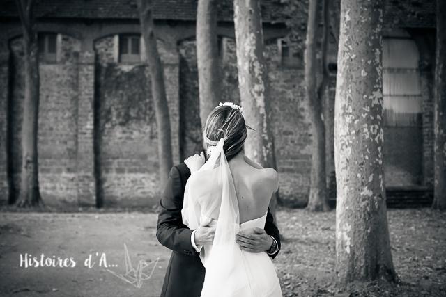 reportage photo mariage - histoires d'a photographe essonne (55)-124