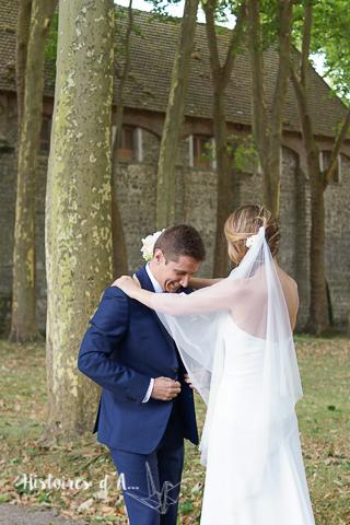 reportage photo mariage - histoires d'a photographe essonne (56)-125