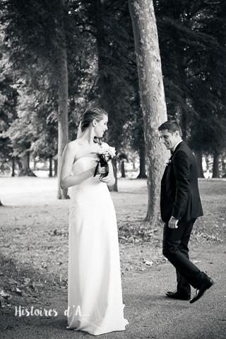 reportage photo mariage - histoires d'a photographe essonne (57)-126