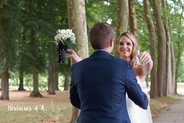 reportage photo mariage - histoires d'a photographe essonne (58)-127