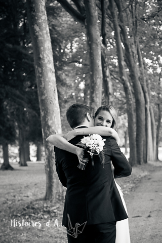 reportage photo mariage - histoires d'a photographe essonne (59)-128