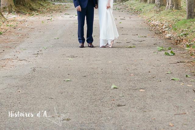 reportage photo mariage - histoires d'a photographe essonne (61)-131