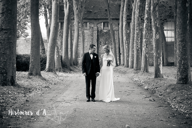 reportage photo mariage - histoires d'a photographe essonne (62)-132