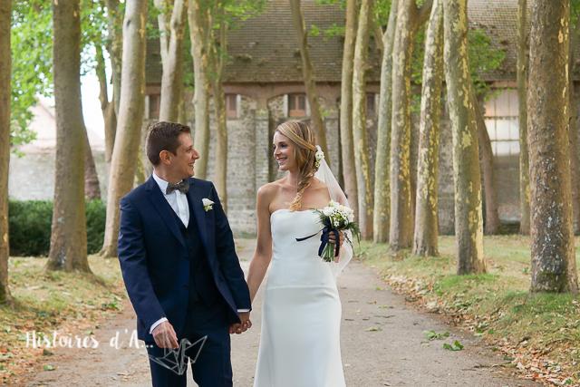 reportage photo mariage - histoires d'a photographe essonne (63)-133