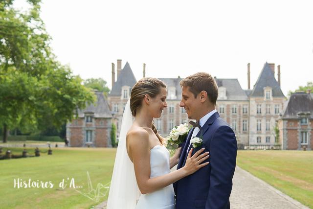 reportage photo mariage - histoires d'a photographe essonne (64)-134