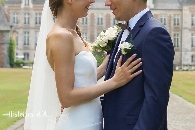 reportage photo mariage - histoires d'a photographe essonne (65)-135