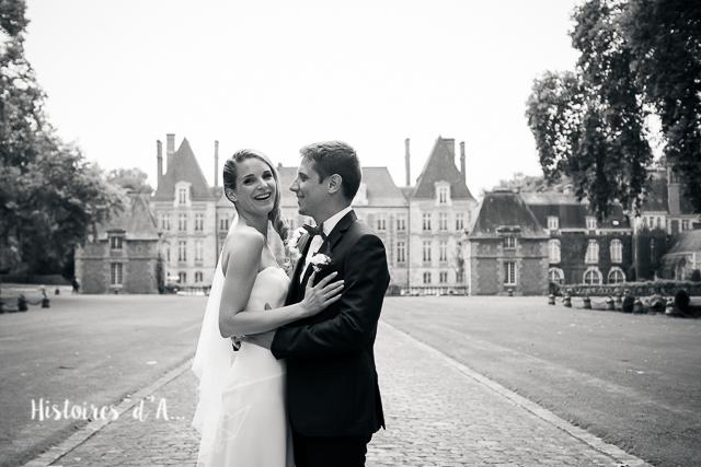 reportage photo mariage - histoires d'a photographe essonne (66)-136
