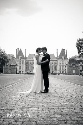 reportage photo mariage - histoires d'a photographe essonne (67)-137