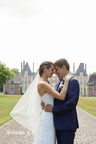 reportage photo mariage - histoires d'a photographe essonne (68)-138
