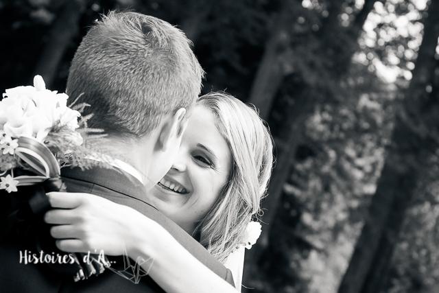 reportage photo mariage - histoires d'a photographe essonne (69)-139