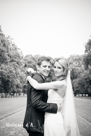 reportage photo mariage - histoires d'a photographe essonne (70)-141