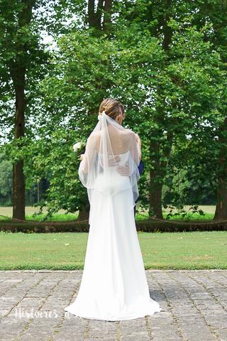 reportage photo mariage - histoires d'a photographe essonne (71)-142