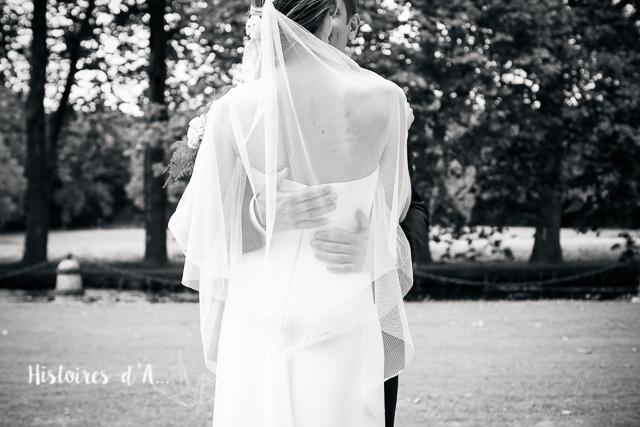 reportage photo mariage - histoires d'a photographe essonne (72)-143