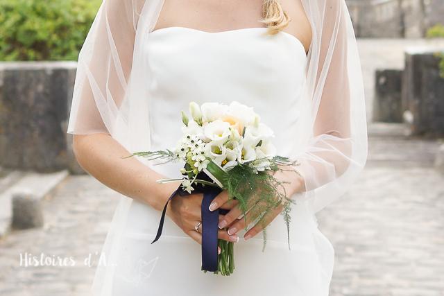reportage photo mariage - histoires d'a photographe essonne (73)-144