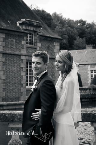 reportage photo mariage - histoires d'a photographe essonne (74)-145