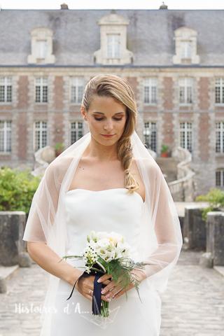 reportage photo mariage - histoires d'a photographe essonne (75)-146