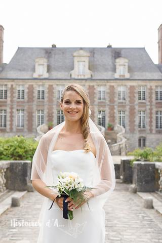 reportage photo mariage - histoires d'a photographe essonne (76)-147