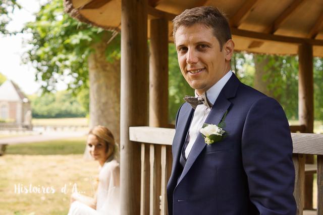 reportage photo mariage - histoires d'a photographe essonne (78)-149
