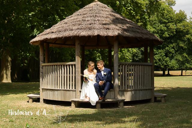 reportage photo mariage - histoires d'a photographe essonne (79)-150