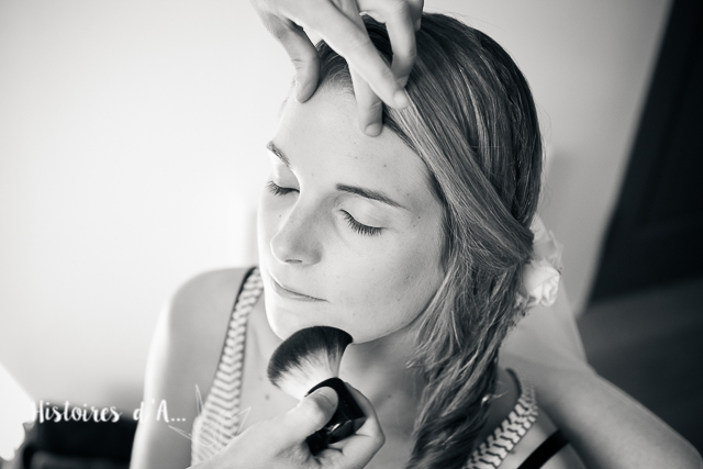 reportage photo mariage - histoires d'a photographe essonne (8)-151
