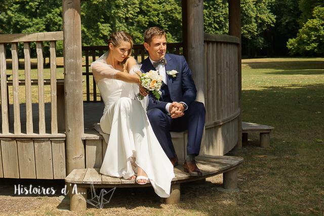 reportage photo mariage - histoires d'a photographe essonne (80)-152