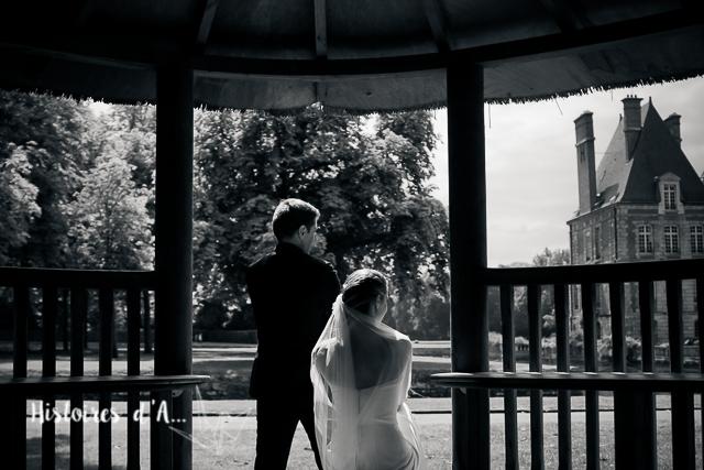 reportage photo mariage - histoires d'a photographe essonne (81)-153