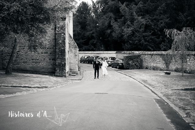 reportage photo mariage - histoires d'a photographe essonne (83)-155