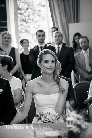 reportage photo mariage - histoires d'a photographe essonne (84)-156