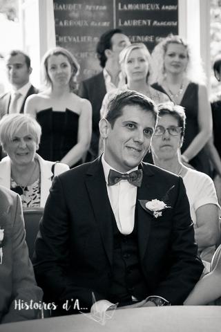 reportage photo mariage - histoires d'a photographe essonne (85)-157