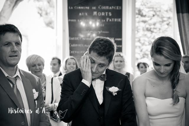 reportage photo mariage - histoires d'a photographe essonne (86)-158