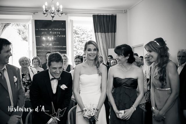 reportage photo mariage - histoires d'a photographe essonne (87)-159