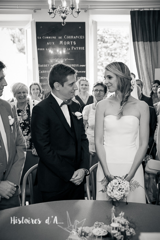 reportage photo mariage - histoires d'a photographe essonne (89)-161