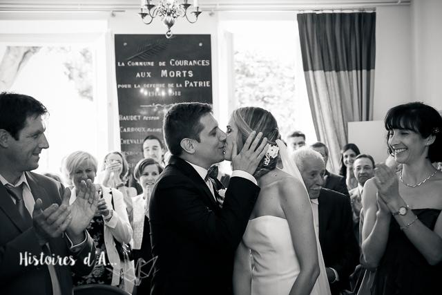 reportage photo mariage - histoires d'a photographe essonne (90)-163