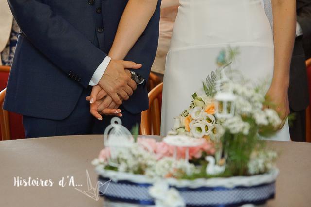 reportage photo mariage - histoires d'a photographe essonne (91)-164
