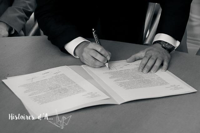 reportage photo mariage - histoires d'a photographe essonne (92)-165
