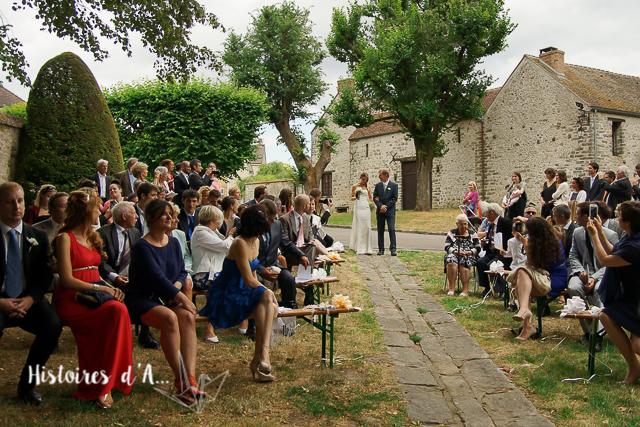 reportage photo mariage - histoires d'a photographe essonne (93)-166