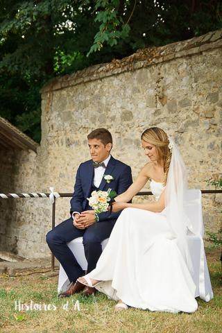 reportage photo mariage - histoires d'a photographe essonne (95)-168