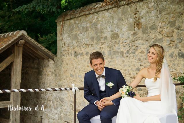reportage photo mariage - histoires d'a photographe essonne (97)-170