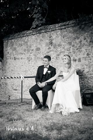 reportage photo mariage - histoires d'a photographe essonne (98)-171