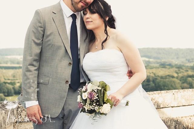 reportage photos de mariage - histoires d'a photographe (83)