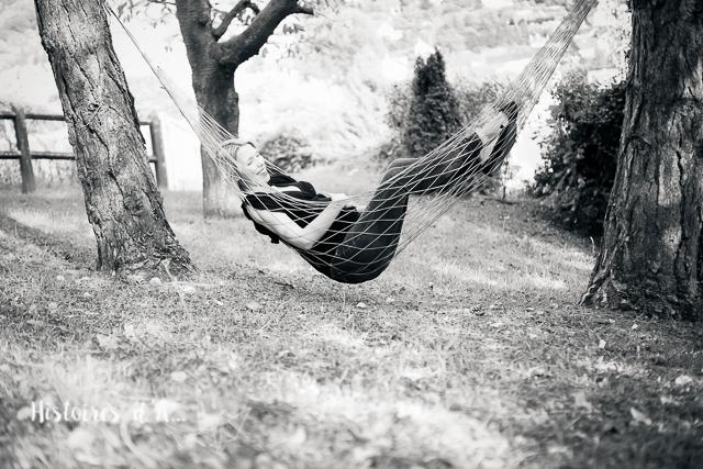 retrospective 2016 histoires d'a photographe  (3)