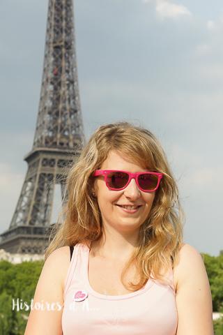 séance photo EVJF Paris - histoires d'a photographe (10)-12