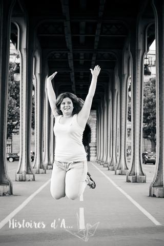 séance photo EVJF Paris - histoires d'a photographe (16)-16