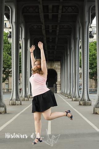 séance photo EVJF Paris - histoires d'a photographe (17)-17