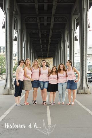 séance photo EVJF Paris - histoires d'a photographe (20)-19