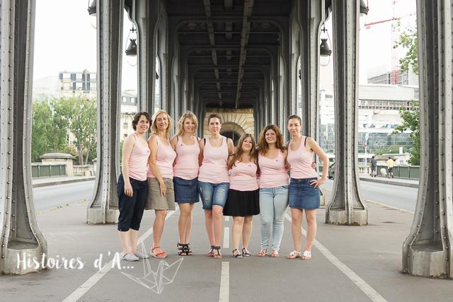 séance photo EVJF Paris - histoires d'a photographe (21)-20