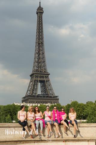 séance photo EVJF Paris - histoires d'a photographe (9)-8
