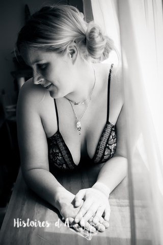 séance photo boudoir - histoires d'a photographe   (16)